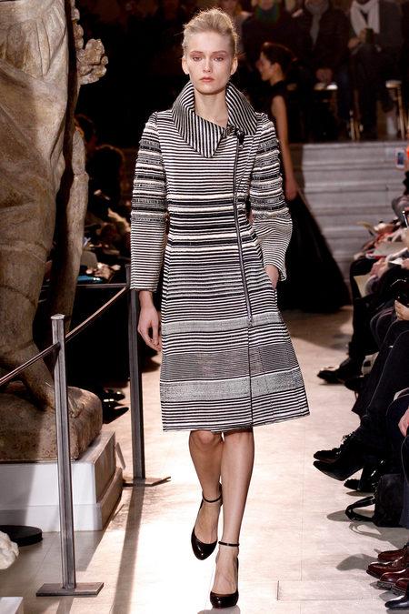 Bouchra Jarrar Spring 2013 Couture 12
