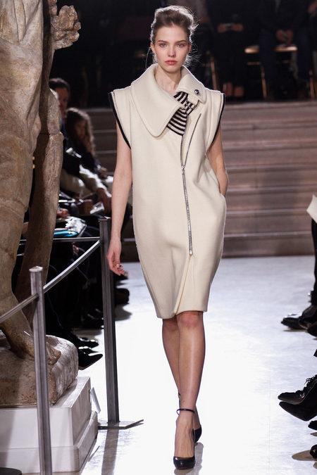 Bouchra Jarrar Spring 2013 Couture 2
