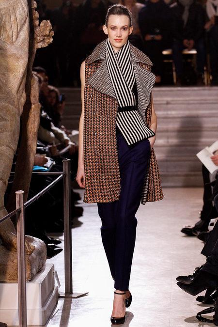Bouchra Jarrar Spring 2013 Couture 3