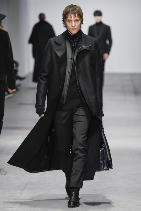 Costume National Fall 2013 Menswear 9