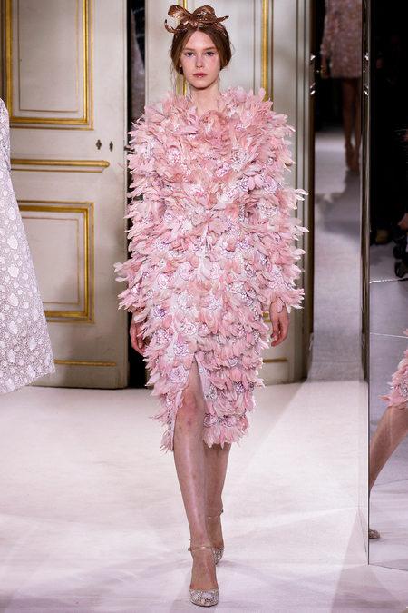 Giambattista Valli Spring 2013 Couture 11
