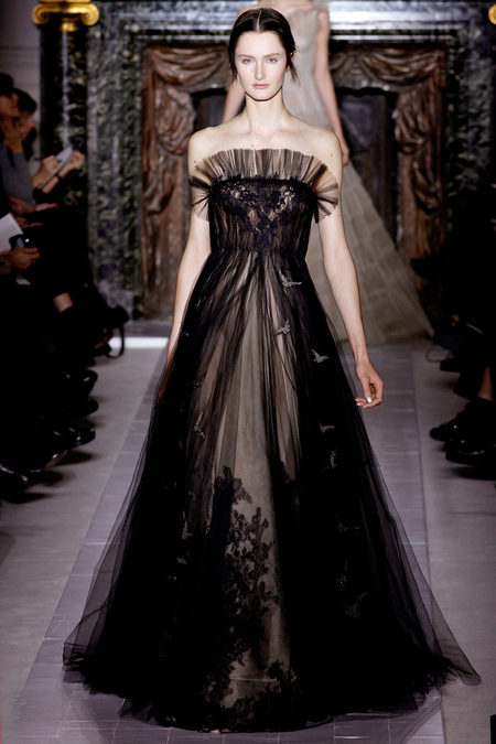 Valentino Spring 2013 Couture 11