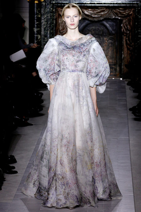 Valentino Spring 2013 Couture 13