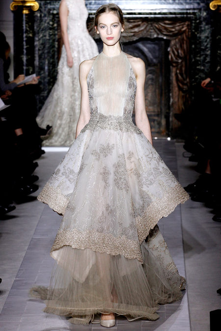 Valentino Spring 2013 Couture 15