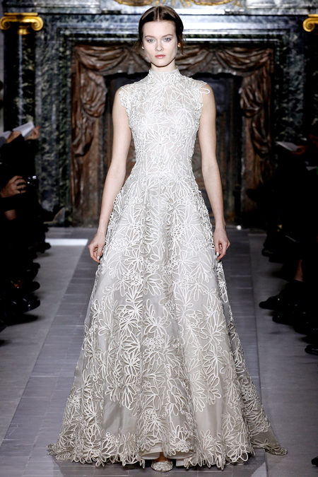 Valentino Spring 2013 Couture 16