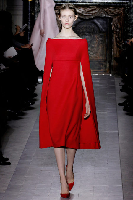 Valentino Spring 2013 Couture 4