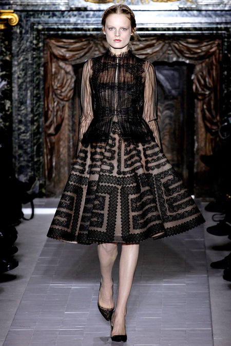 Valentino Spring 2013 Couture 5