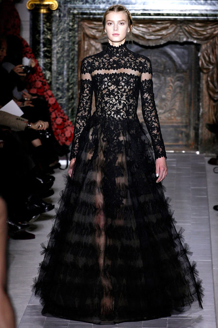 Valentino Spring 2013 Couture 9
