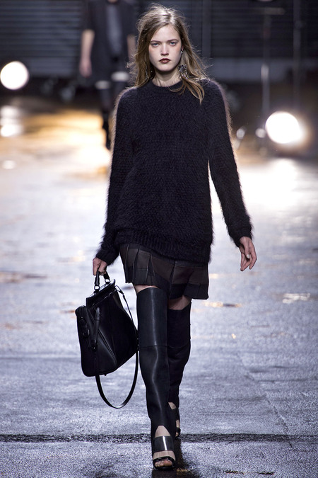 3.1 Phillip Lim Fall 2013 RTW 10