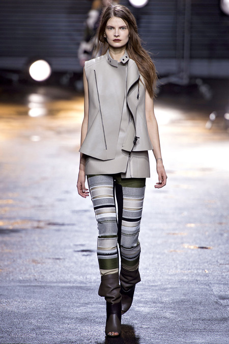 3.1 Phillip Lim Fall 2013 RTW 15