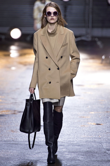3.1 Phillip Lim Fall 2013 RTW 5