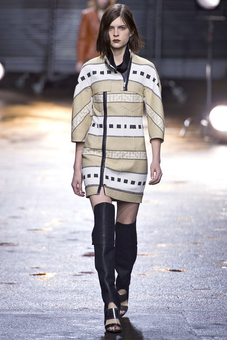 3.1 Phillip Lim Fall 2013 RTW 6