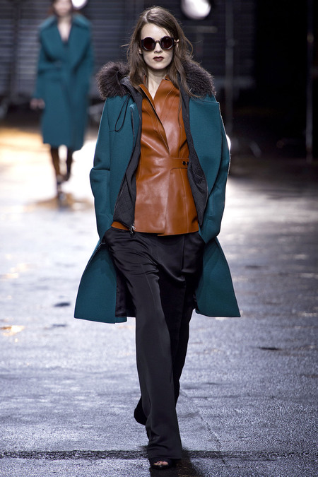 3.1 Phillip Lim Fall 2013 RTW 7
