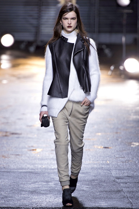3.1 Phillip Lim Fall 2013 RTW 8