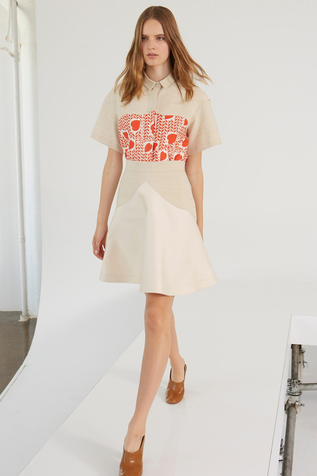 Stella McCartney Resort 2014 2