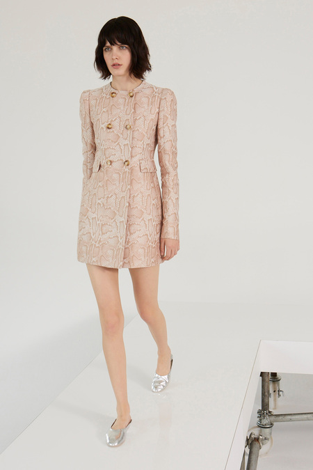 Stella McCartney Resort 2014 5