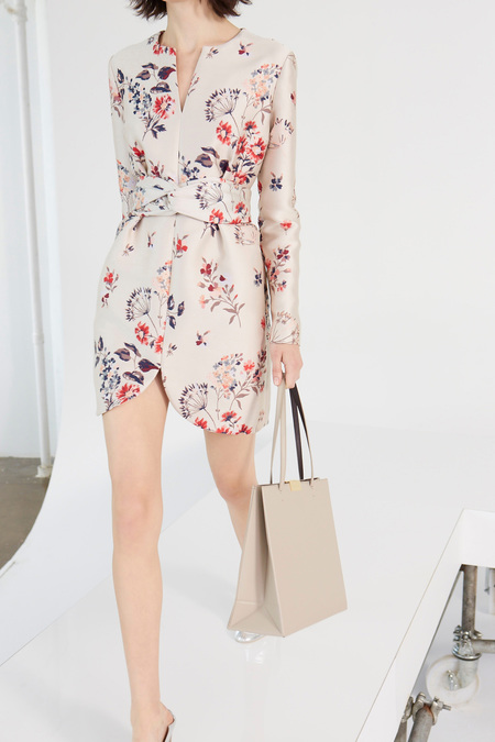Stella McCartney Resort 2014 7