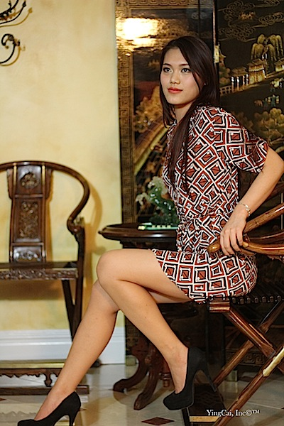Collection-red-shirtdress