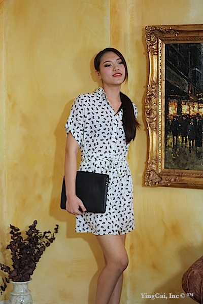 Collection-whiteprint-shirtdress2
