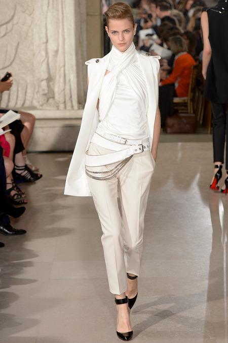 Bouchra Jarrar Fall 2013 Couture 3