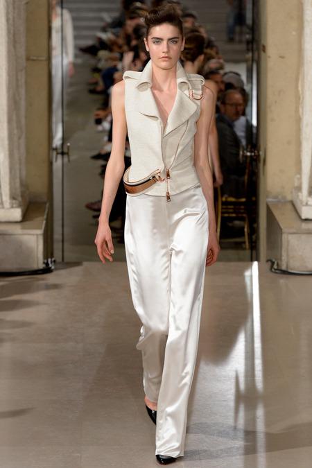 Bouchra Jarrar Fall 2013 Couture 6