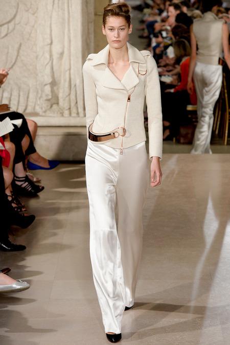Bouchra Jarrar Fall 2013 Couture 7