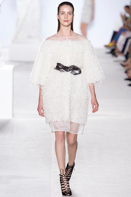 Giambattista Valli Fall 2013 Couture 6