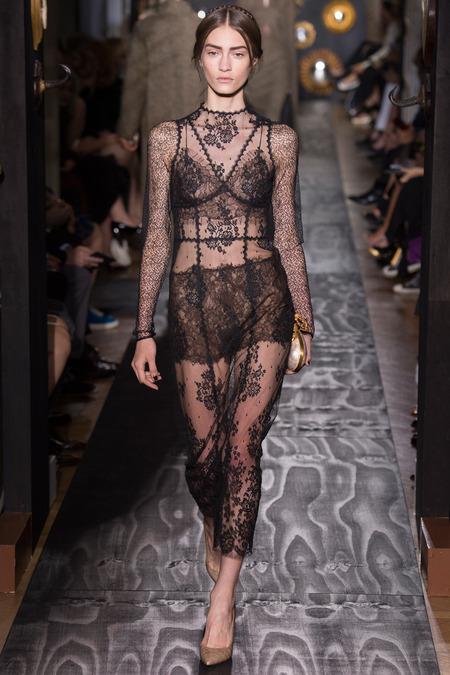 Valentino Fall 2013 Couture 10