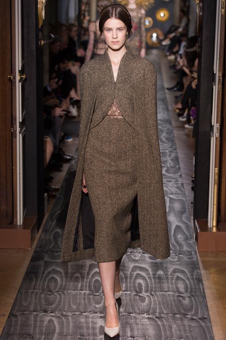 Valentino Fall 2013 Couture 11