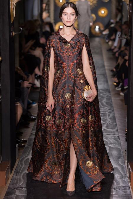Valentino Fall 2013 Couture 13