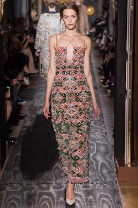 Valentino Fall 2013 Couture 16