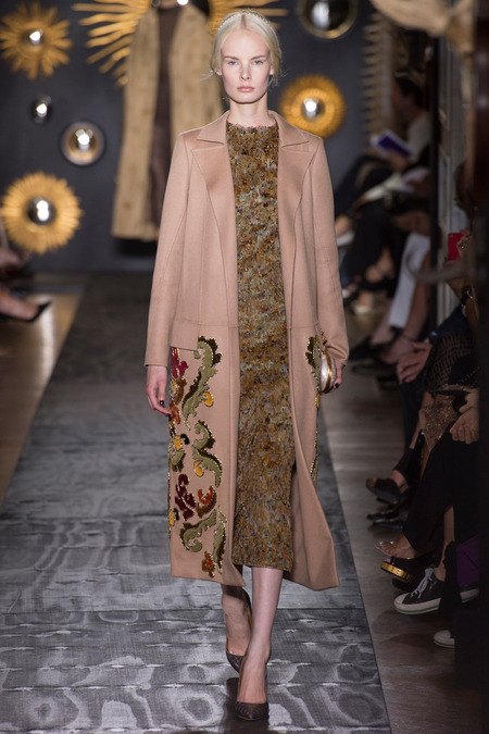 Valentino Fall 2013 Couture 17