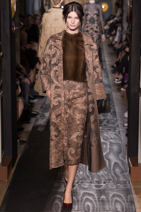 Valentino Fall 2013 Couture 18