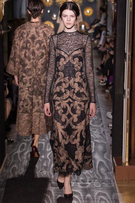 Valentino Fall 2013 Couture 19