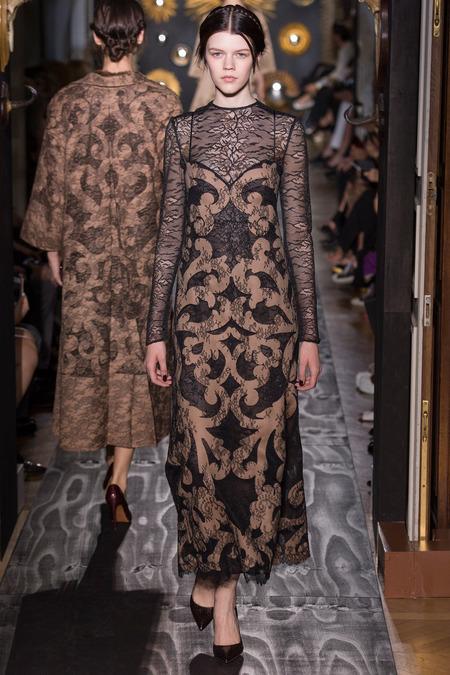Valentino Fall 2013 Couture 19