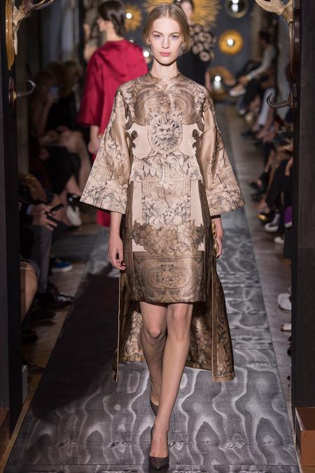Valentino Fall 2013 Couture 21