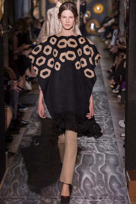Valentino Fall 2013 Couture 22