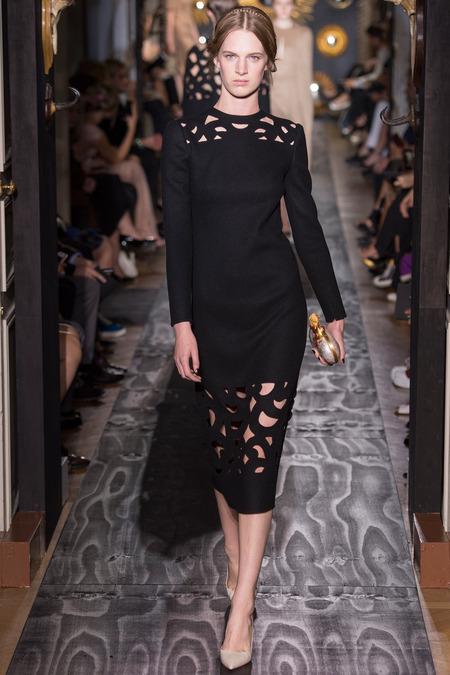 Valentino Fall 2013 Couture 24