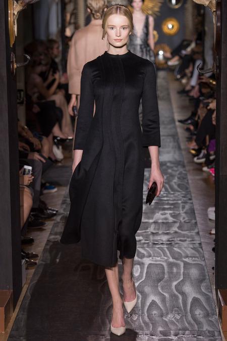 Valentino Fall 2013 Couture 26