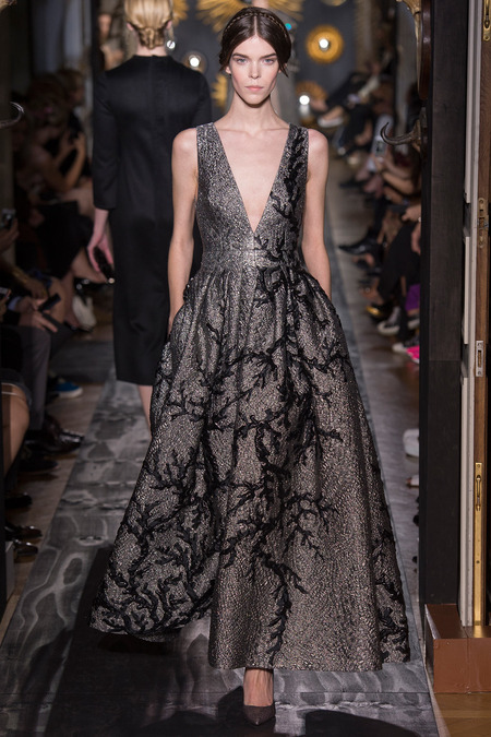Valentino Fall 2013 Couture 27