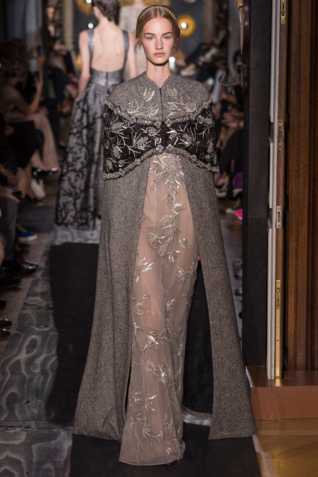 Valentino Fall 2013 Couture 28