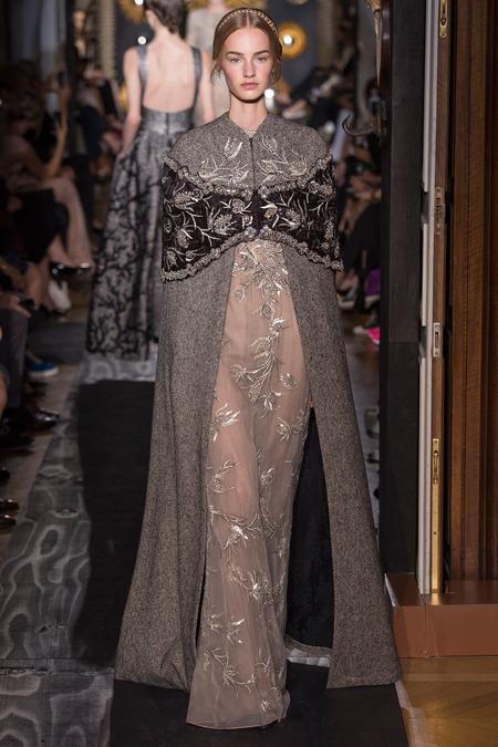 Valentino Fall 2013 Couture 28
