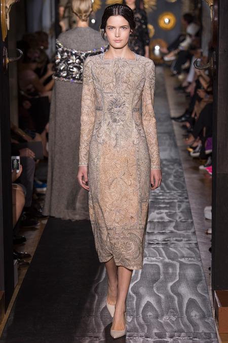 Valentino Fall 2013 Couture 29