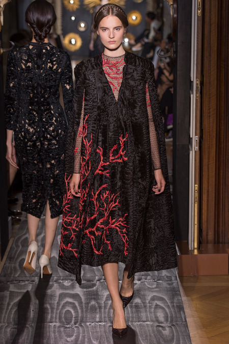 Valentino Fall 2013 Couture 31