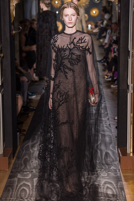 Valentino Fall 2013 Couture 32