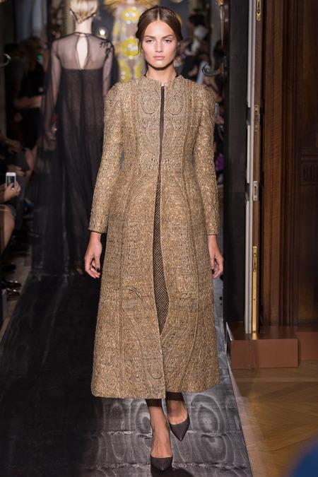 Valentino Fall 2013 Couture 33