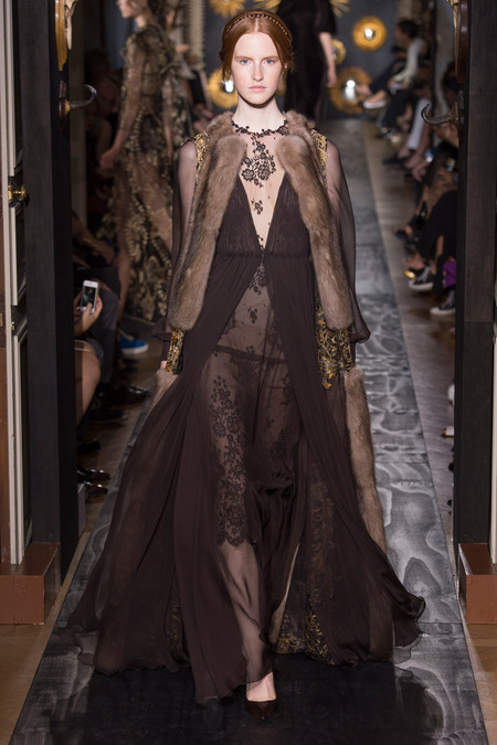 Valentino Fall 2013 Couture 35