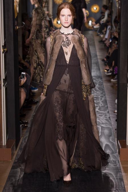 Valentino Fall 2013 Couture 35