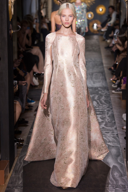 Valentino Fall 2013 Couture 37