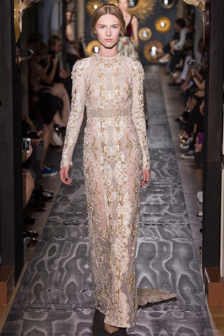 Valentino Fall 2013 Couture 39